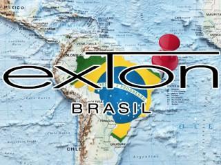 Exton Brasil