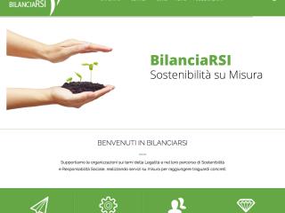 BilanciaRSI