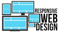 Logo-siti-responsive-design