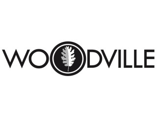 Woodville.it *new 2016