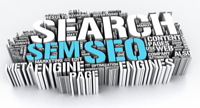 sem-seo-search