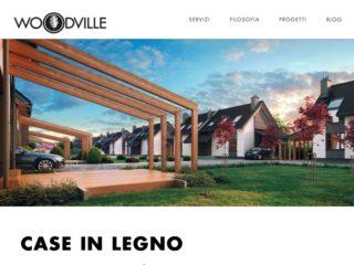 Woodville.it *new 2016